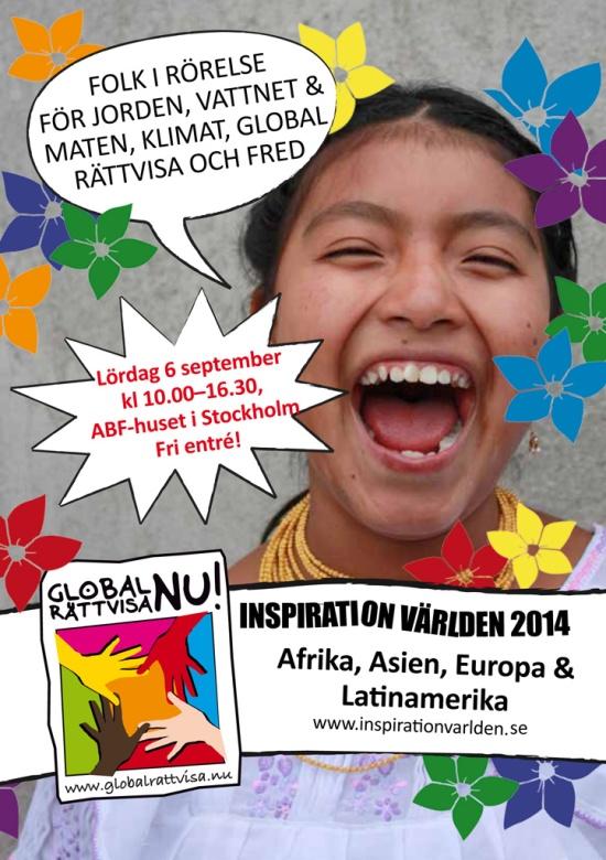 Inspiration_Varlden_Program2014_front