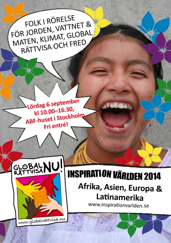 Inspiration_Varlden_Program2014_front