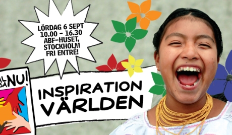 Inspiration-varlden-facebook-cover-2014_cut